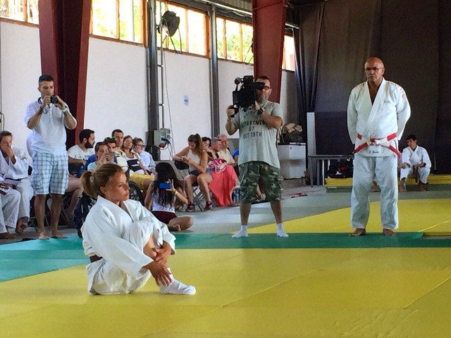 nati-ocana-profesor-jordy-yuste-judo-cinturon-negro-adaptado-montse-coque-3