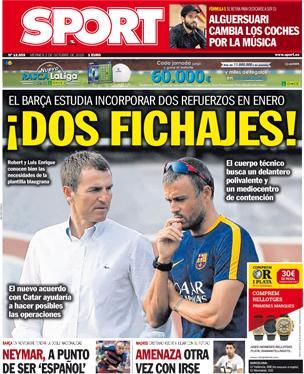 portada-sport-20151002