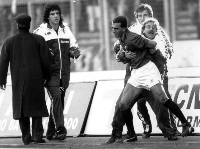 Pasquale_Bruno,_1991,_derby_di_Torino