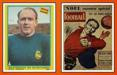 1959-Alfredo Di Stefano