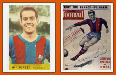 1960-Luis Suarez
