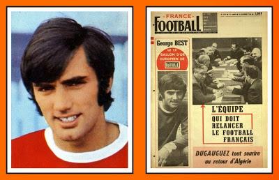 1968-George Best