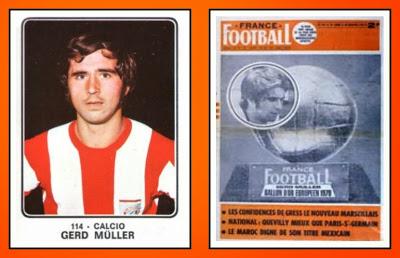 1970-Gerd Müller