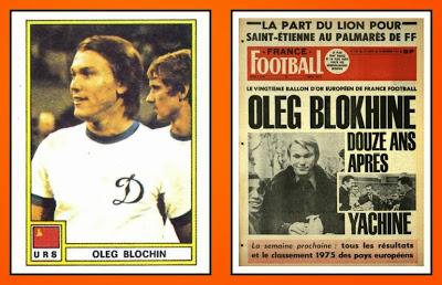 1975-Oleg Blokhine