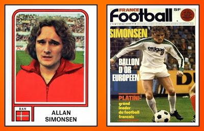 1977-Allan Simonsen