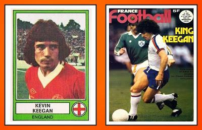 1978-Kevin Keegan