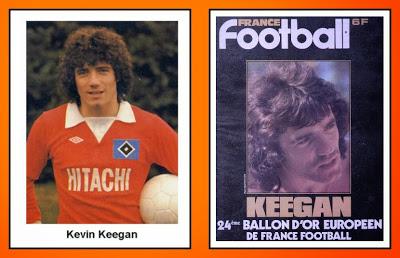 1979-Kevin Keegan