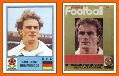 1980-Karl-Heinz Rummenigge