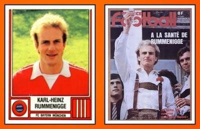 1981-Karl-Heinz Rummenigge