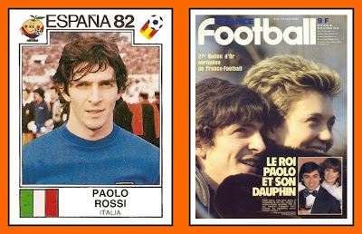1982-Paolo Rossi