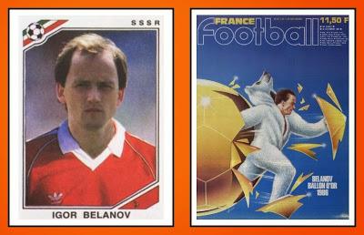 1986-Igor Belanov
