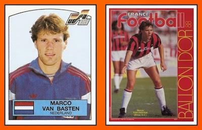 1988-Marco Van Basten