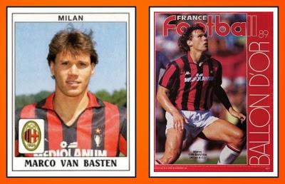 1989-Marco Van Basten