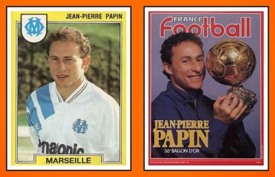 1991-Jean-Pierre Papin