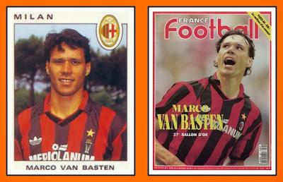 1992-Marco van Basten