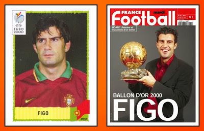 2000-Luís Figo