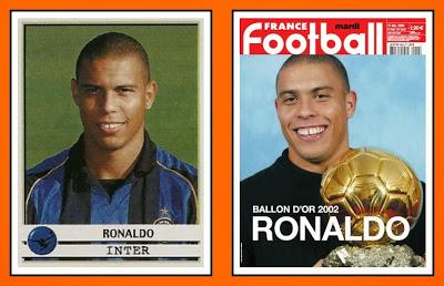 2002-Ronaldo