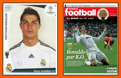 2013-Cristiano Ronaldo