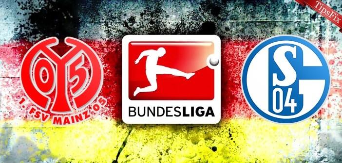 Mainz-Schalke-702x336