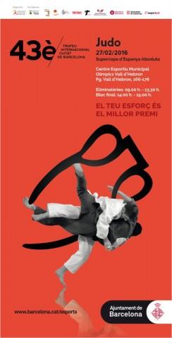 Judo_poster_AAFF