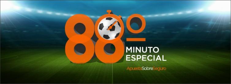 888sport ultimo minuto interior