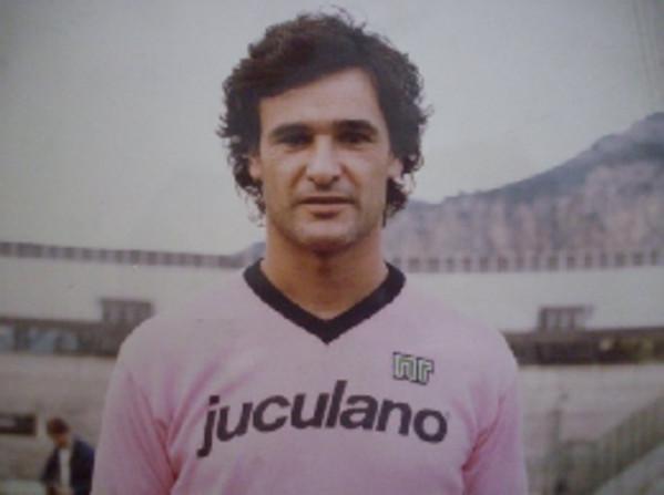 BIG-Ranieri calciatore