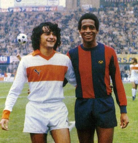 Serie_A_1980-81,_Bologna-Pistoiese,_Luís_Sílvio_ed_Enéas