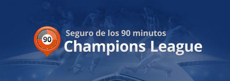 luckia-seguro-90min-champions-2015