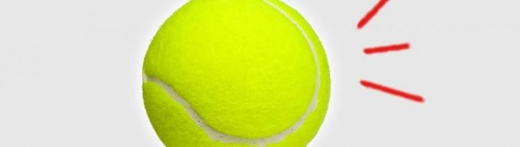 marcaapuestas_tennis2
