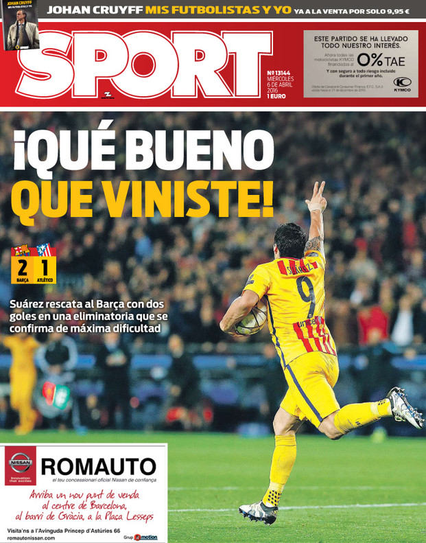 portada-sport-20160406