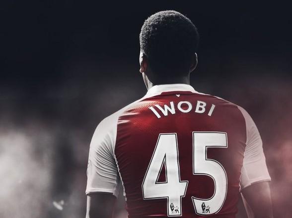 iwobi