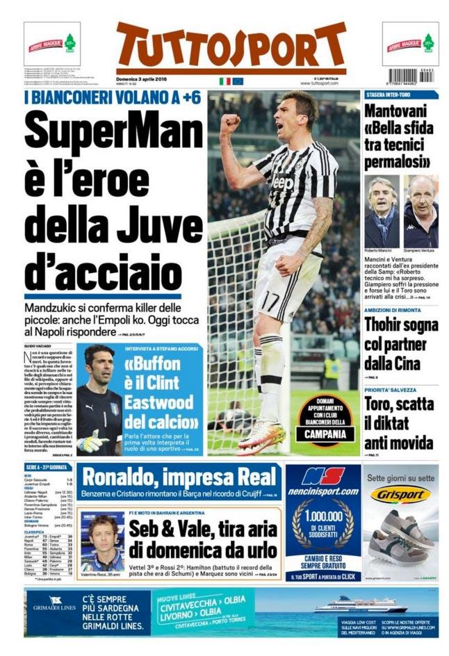 portada-tuttosport-20160403