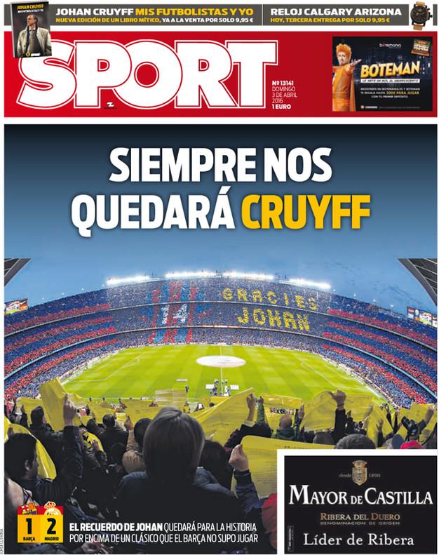sport_cruyff