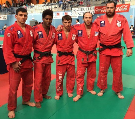 JudoClubAvilesLiga1