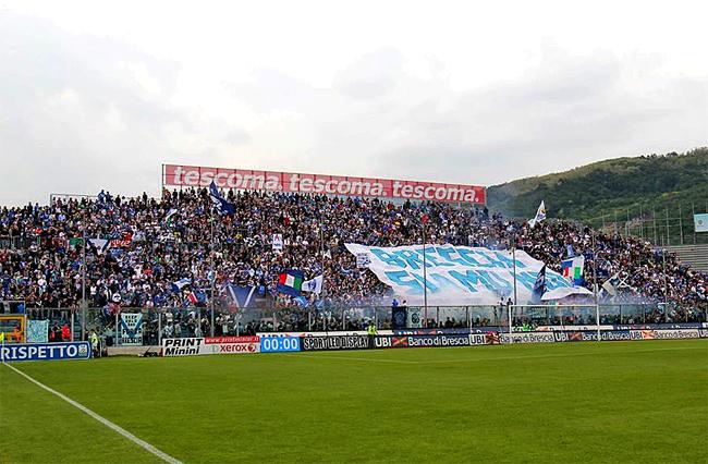 brescia_calcio_curva_nord