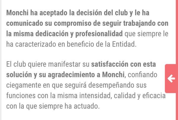 monchiqueda