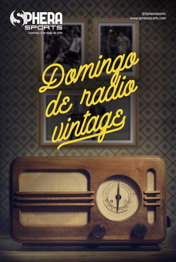 radioportada