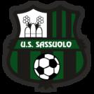sassuolo-escudo