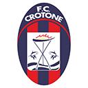 escudo-crotone