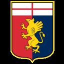 Genoa-icon