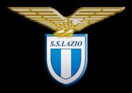 Lazio-escudo