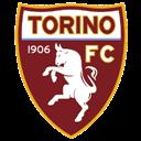 Torino-escudo