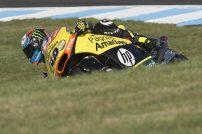 Álex Rins Moto2 2015 - Sphera Sports