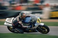 7 Barry Sheene - Sphera Sports