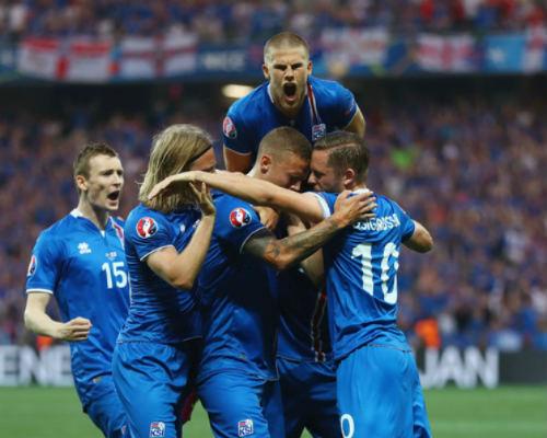 England+v+Iceland+Round+16+UEFA+Euro+2016+X1viEfoTaWJl