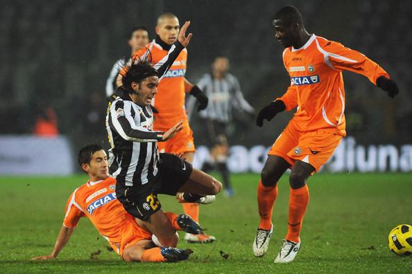 Jorge+Martinez+Juventus+FC+v+Udinese+Calcio+fVx0SpDwyQgl