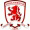 middlesbrough-escudo