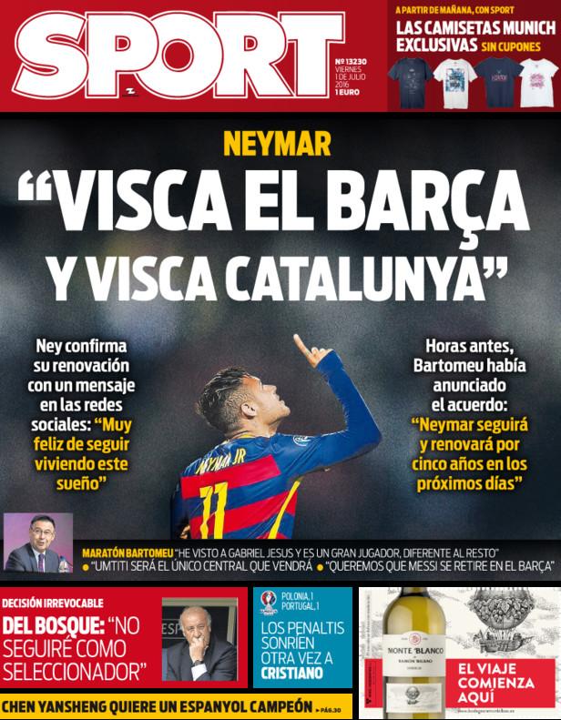 portada-hoy-sport-1467326323538