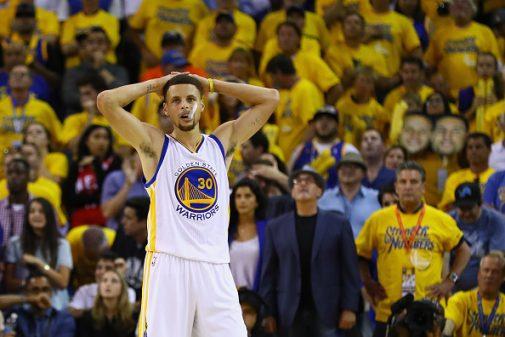Es de este planeta, y no es el mejor de este deporte, por ahora | Getty Images