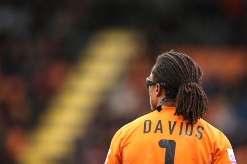 Davids 1